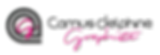 header-logoCDG.png