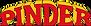 logo-pinder.png