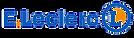 logo-eleclerc.png