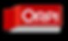 orpi-cap-a-l-ouest-immobilier-13118_cli_
