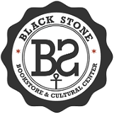 Black Stone Logo.png