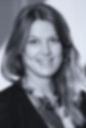 Marieke_Pohl_Pohl_und_Partner_Steuerbera