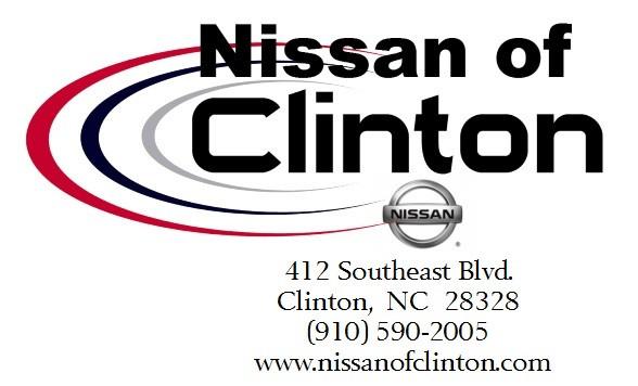 Nissan of Clinton 1bg address rev1.jpg
