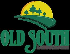 old south landscaping lake gaston
