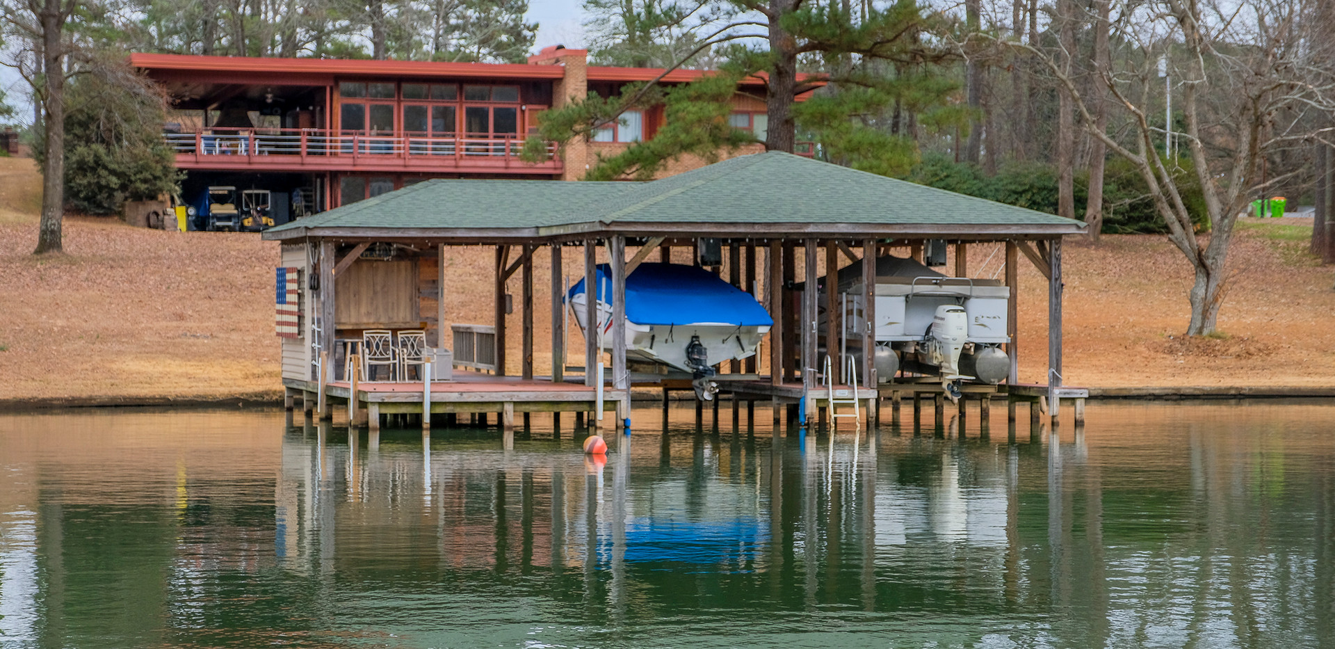 Ultimate Boat Lifts-50.jpg