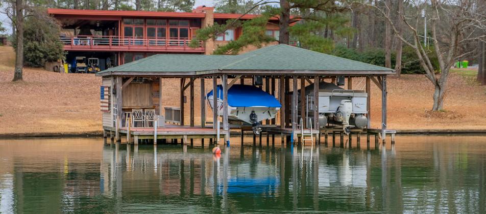 Ultimate Boat Lifts-50.jpg