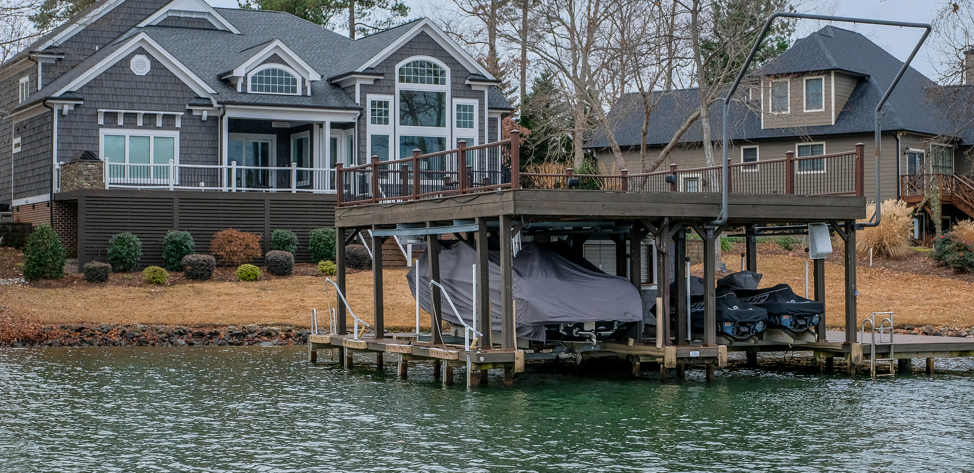 Ultimate Boat Lifts-45.jpg