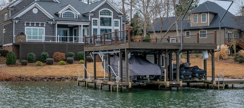 Ultimate Boat Lifts-45.jpg