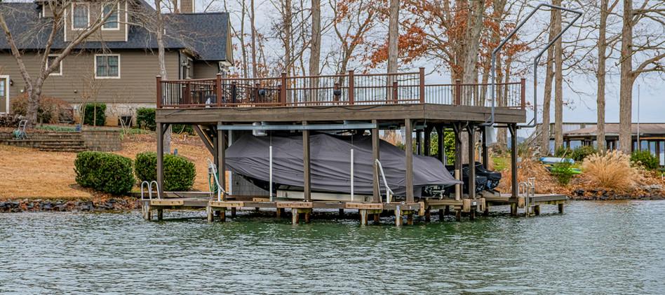 Ultimate Boat Lifts-46.jpg
