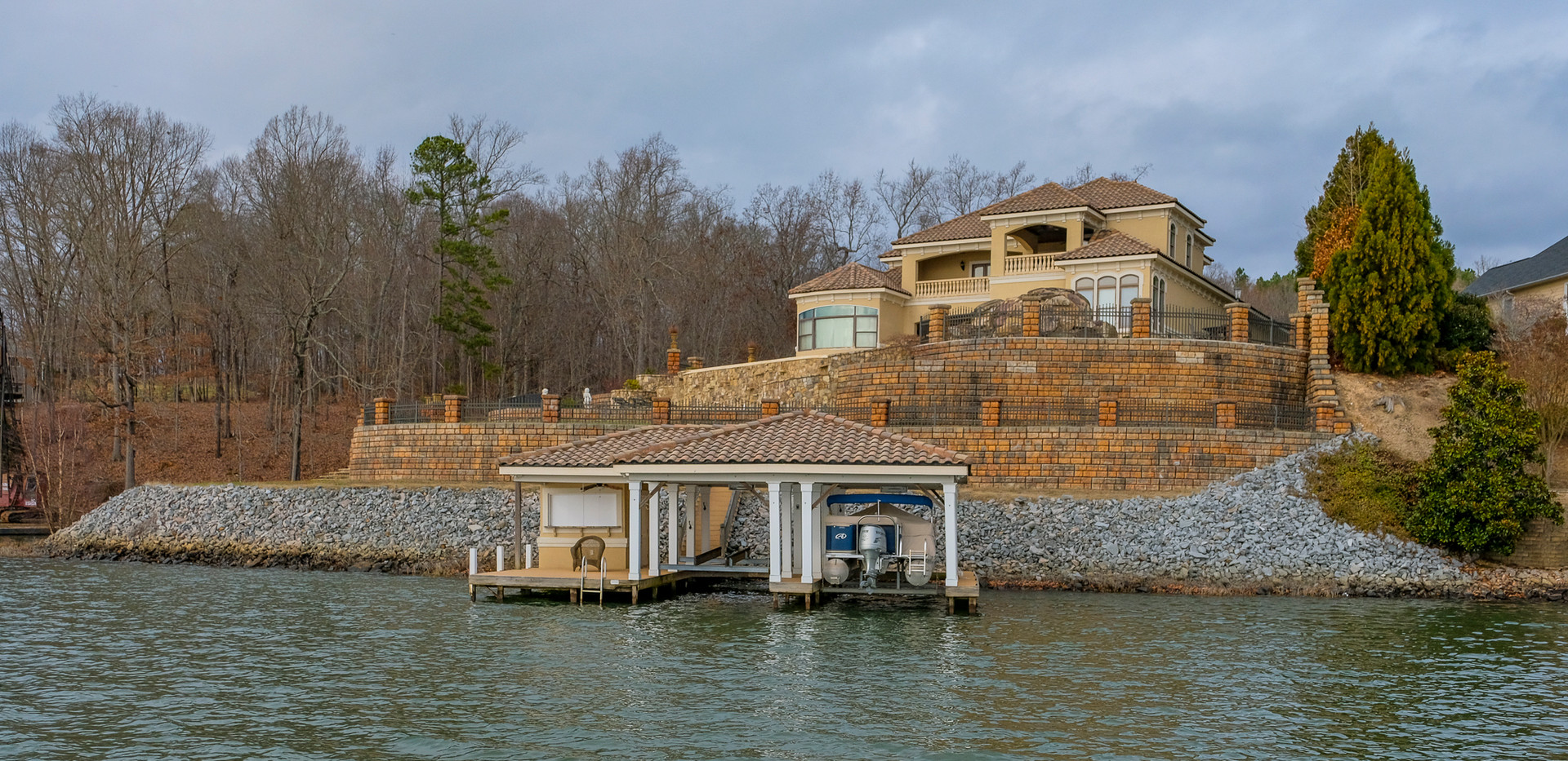 Ultimate Boat Lifts-29.jpg
