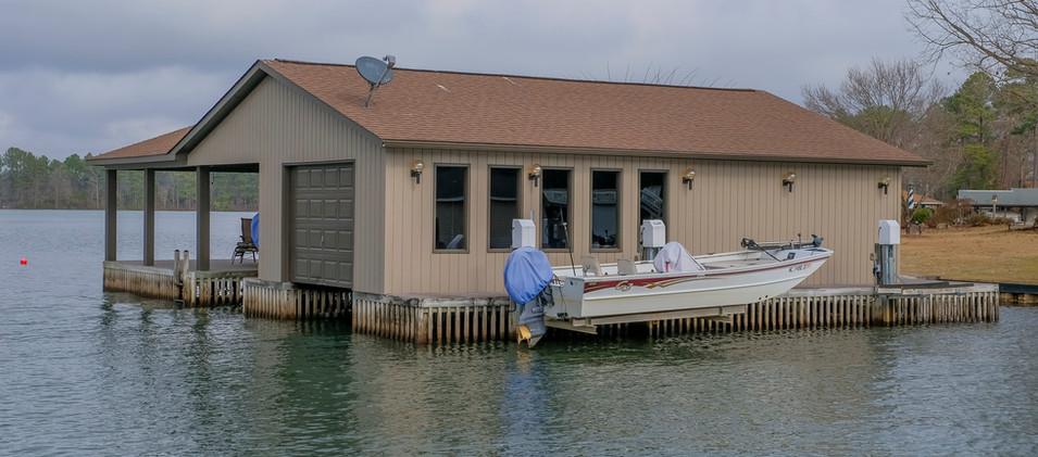Ultimate Boat Lifts Jon Boat Lift