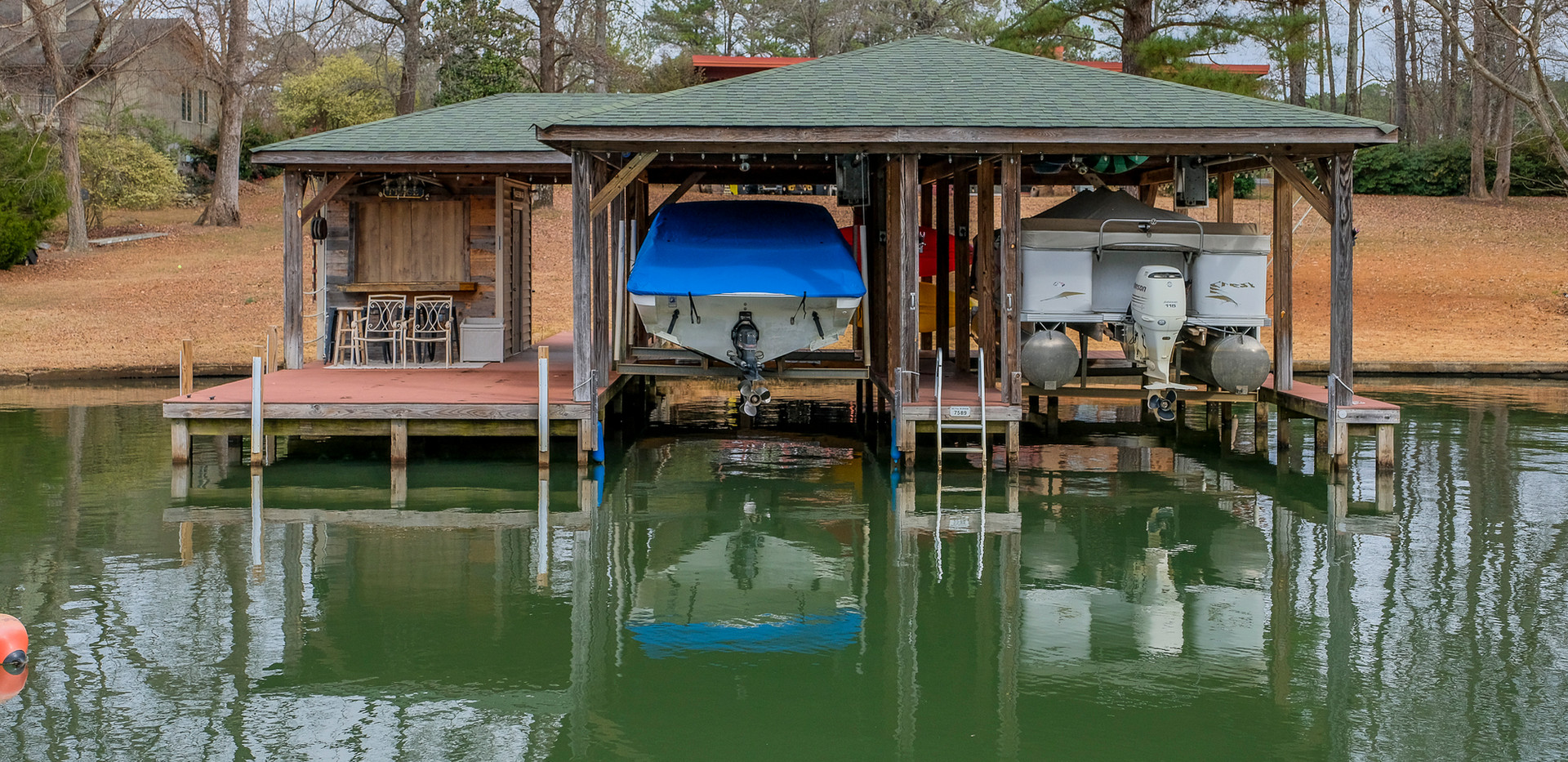 Ultimate Boat Lifts-49.jpg