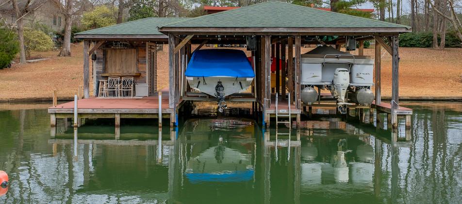 Ultimate Boat Lifts-49.jpg