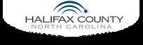 5-halifax-development-logo.png