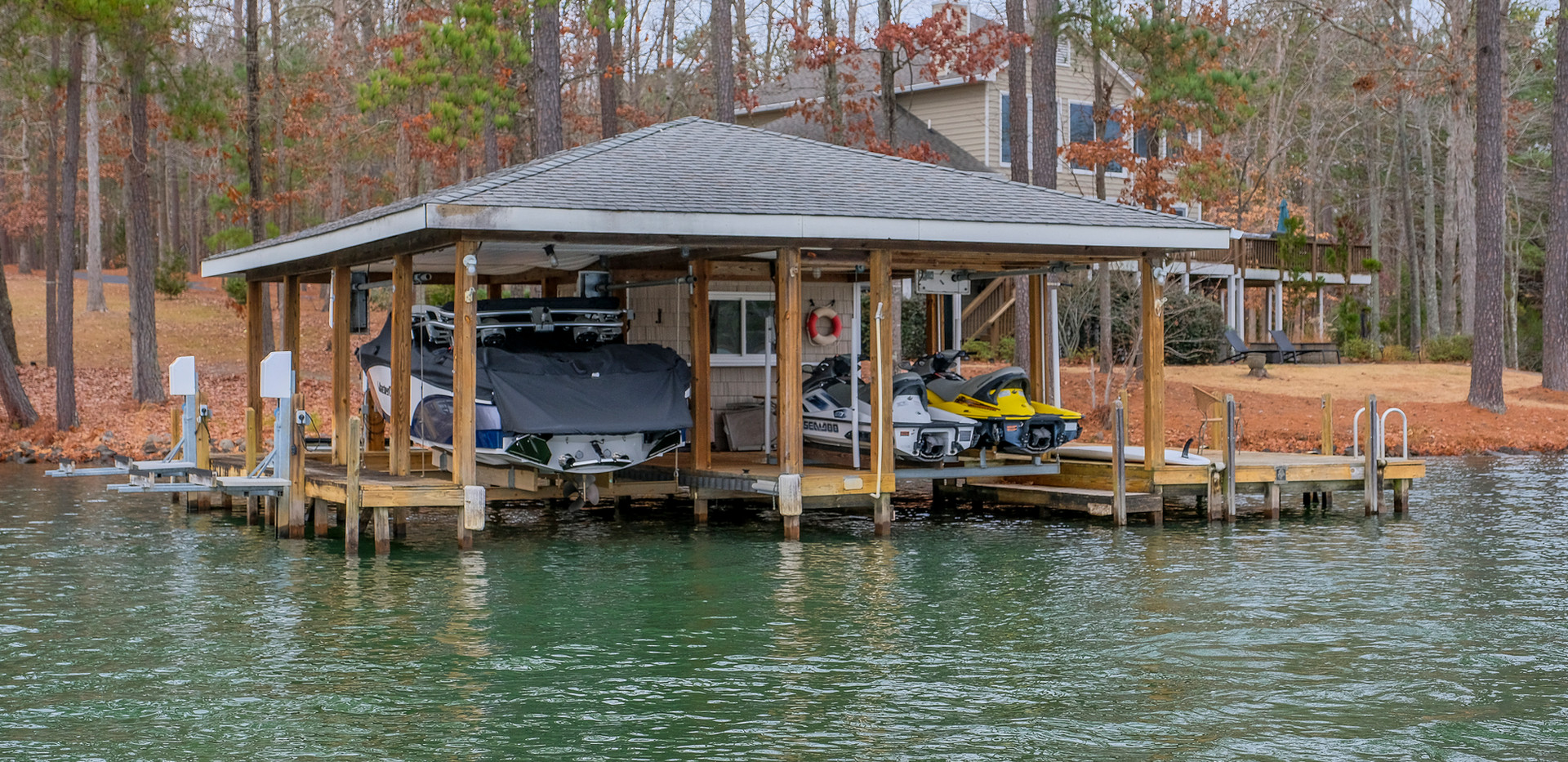 Ultimate Boat Lifts-47.jpg