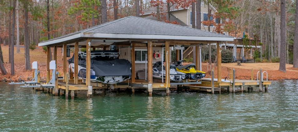 Ultimate Boat Lifts-47.jpg