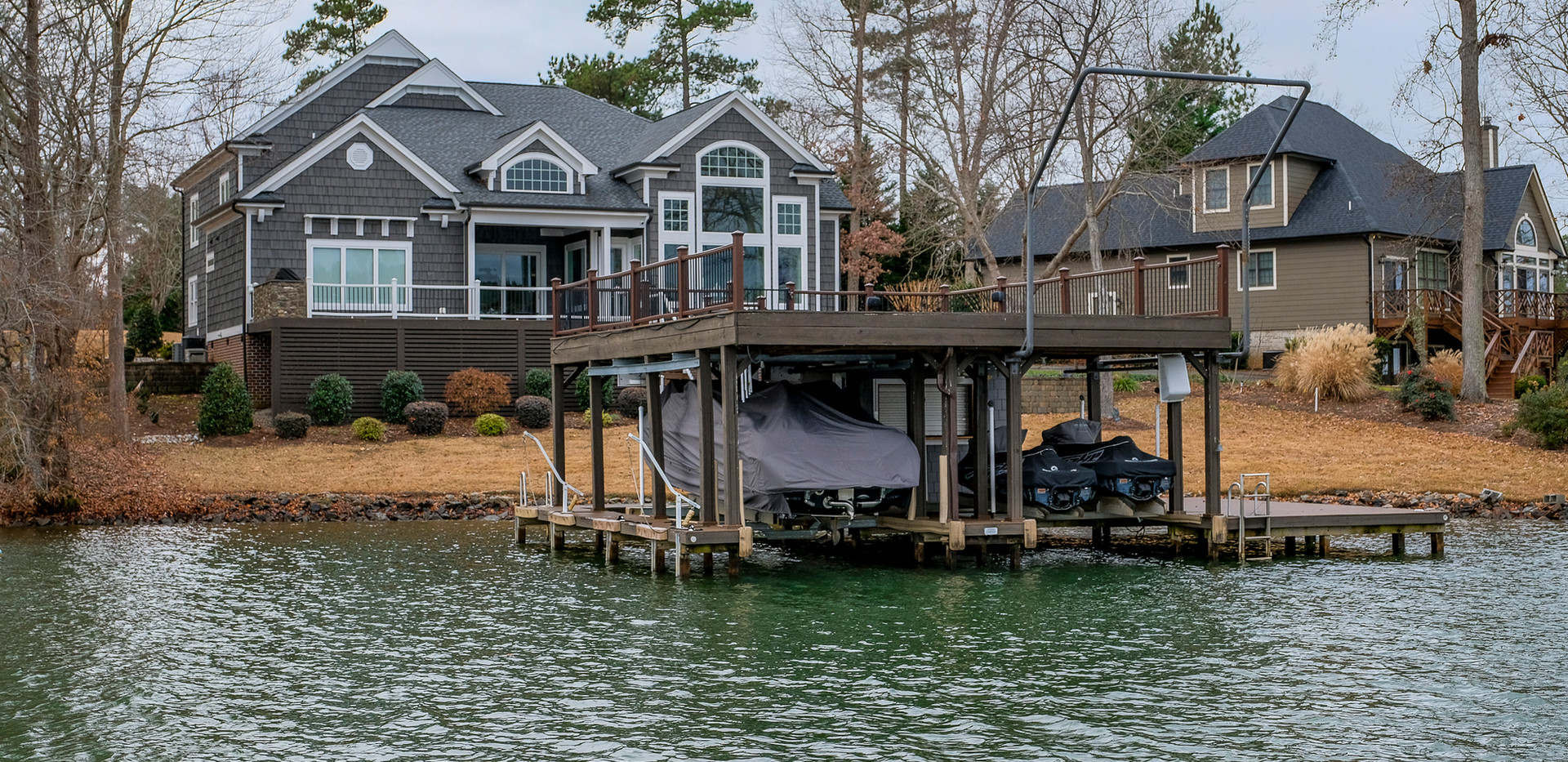 Ultimate Boat Lifts-23.jpg