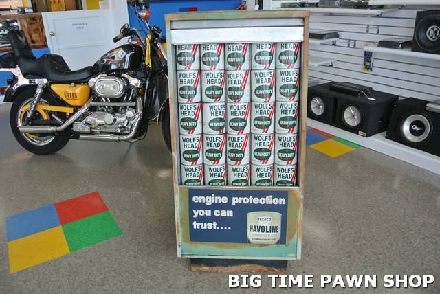 BIG TIME PAWN SHOP_429.jpg