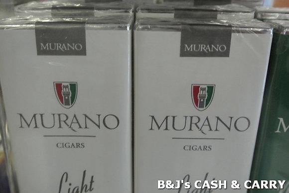 Murano Cigars
