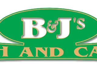 B and J's Cash and Carry Launches New Website