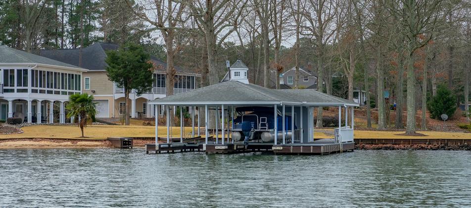 Ultimate Boat Lifts-60.jpg