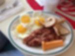 oscar's Restaurant Roanoke Rapids, NC