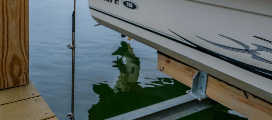 Ultimate Boat Lifts-10.jpg