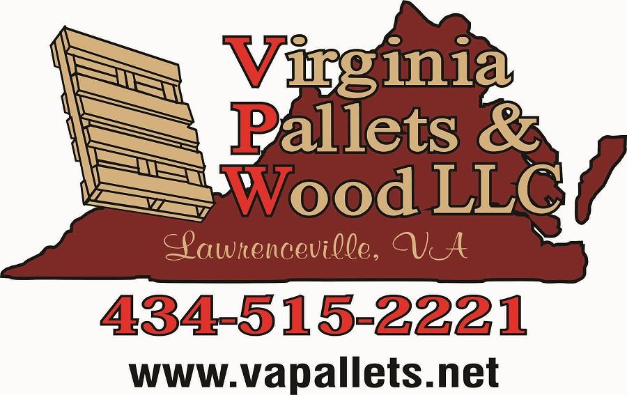 virginia pallets logo.jpg