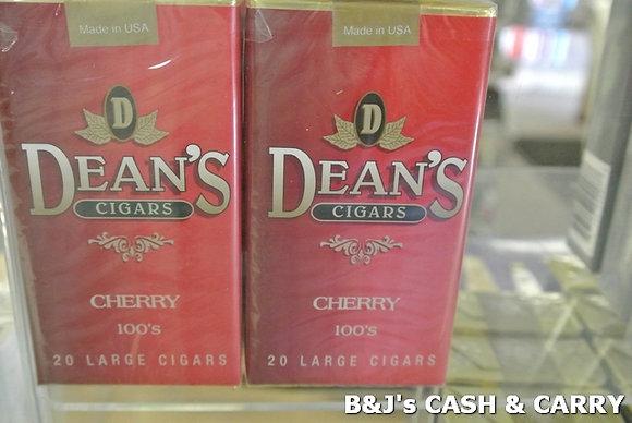 Dean's Cigars