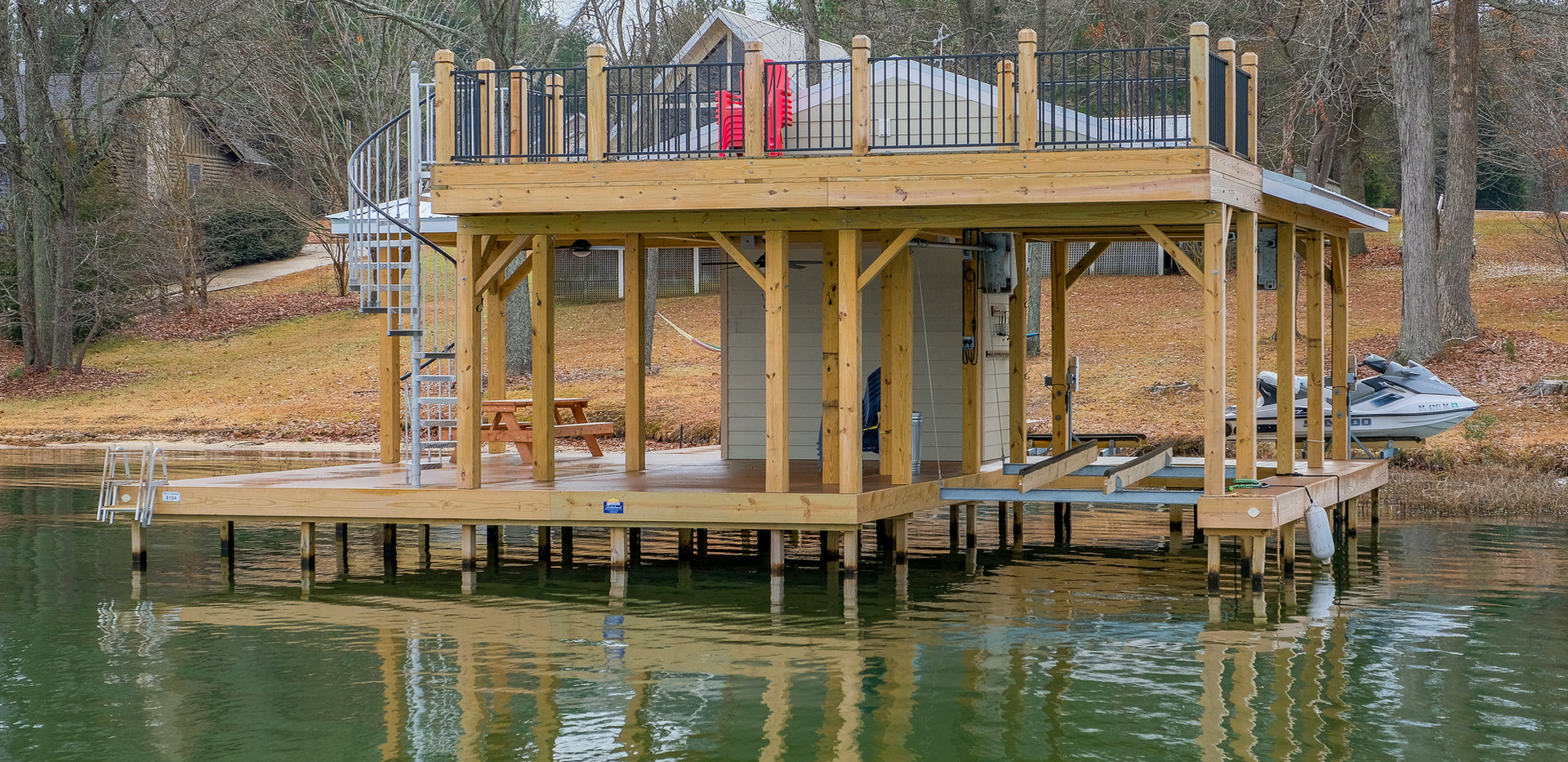 Ultimate Boat Lifts-58.jpg