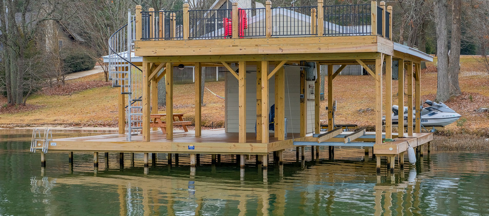 Ultimate Boat Lifts-58.jpg