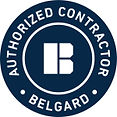 belgard-authorized-contractor-logo-01102