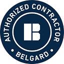belgard-authorized-contractor-logo-01102