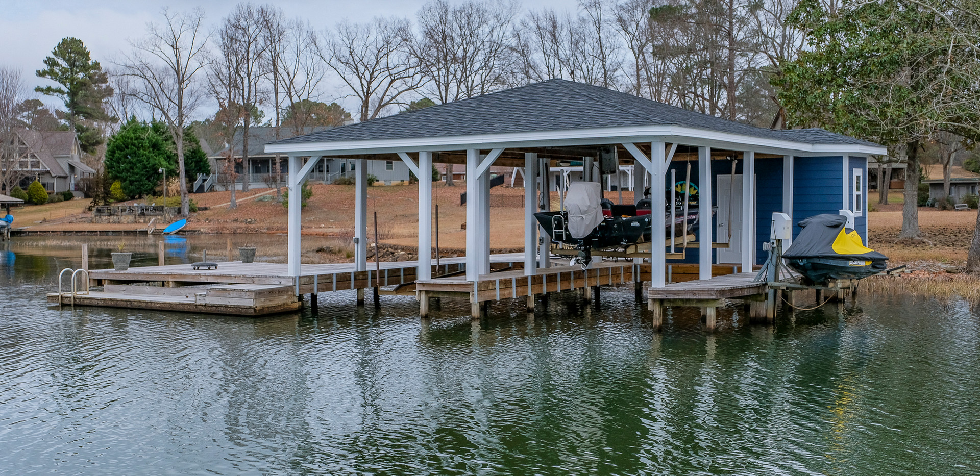 Ultimate Boat Lifts-52.jpg
