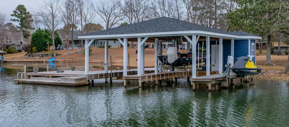 Ultimate Boat Lifts-52.jpg