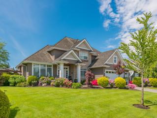 New Homes Need Inspections Roanoke Rapids & Lake Gaston