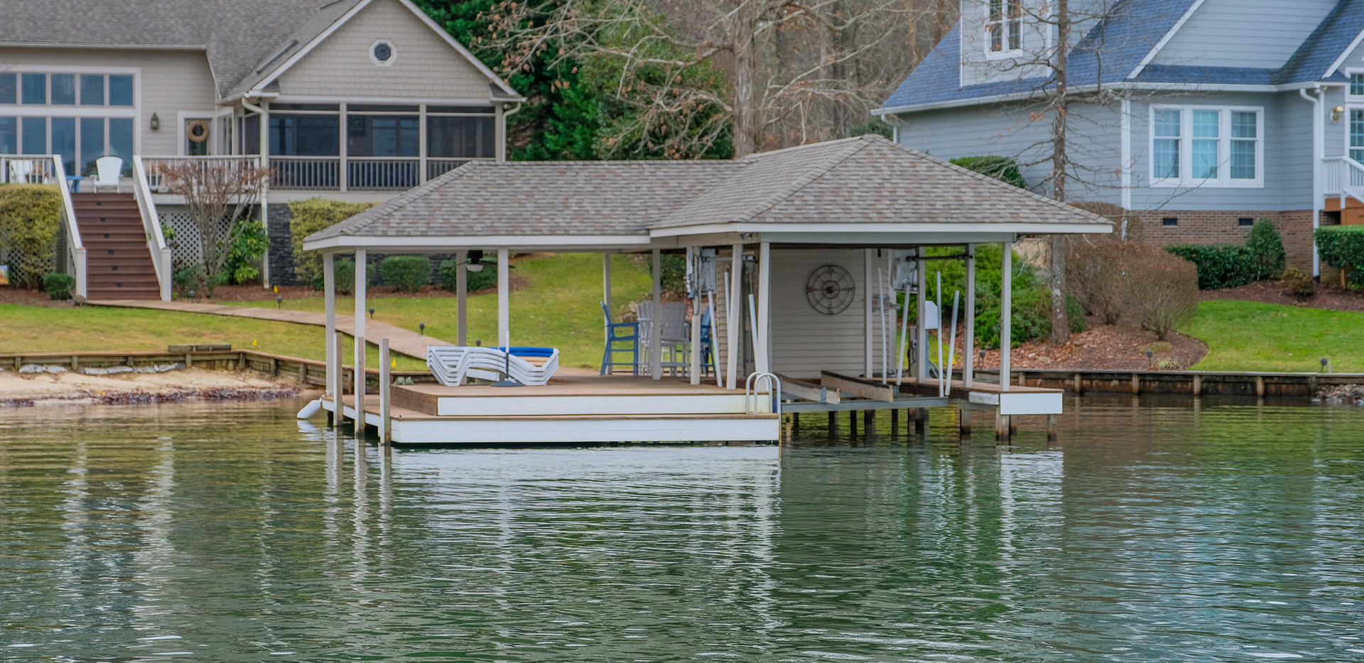 Ultimate Boat Lifts-44.jpg