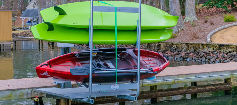 Ultimate Boat Lifts-32.jpg
