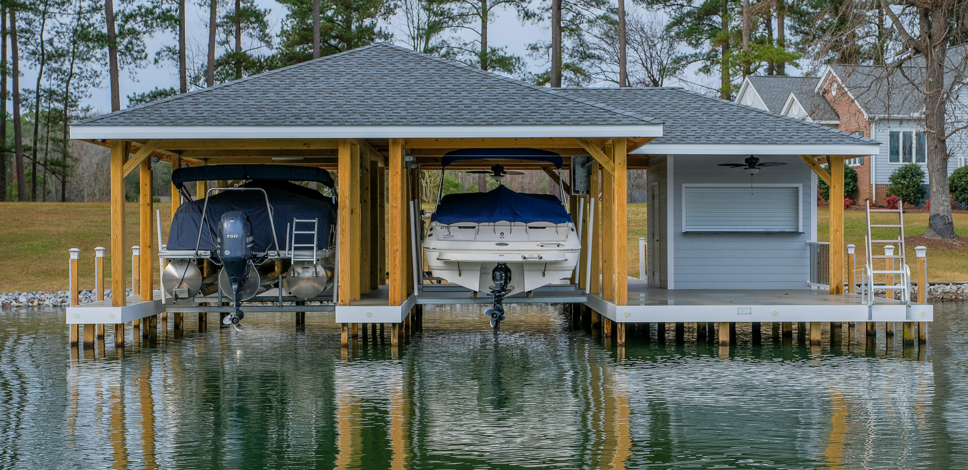 Ultimate Boat Lifts-53.jpg