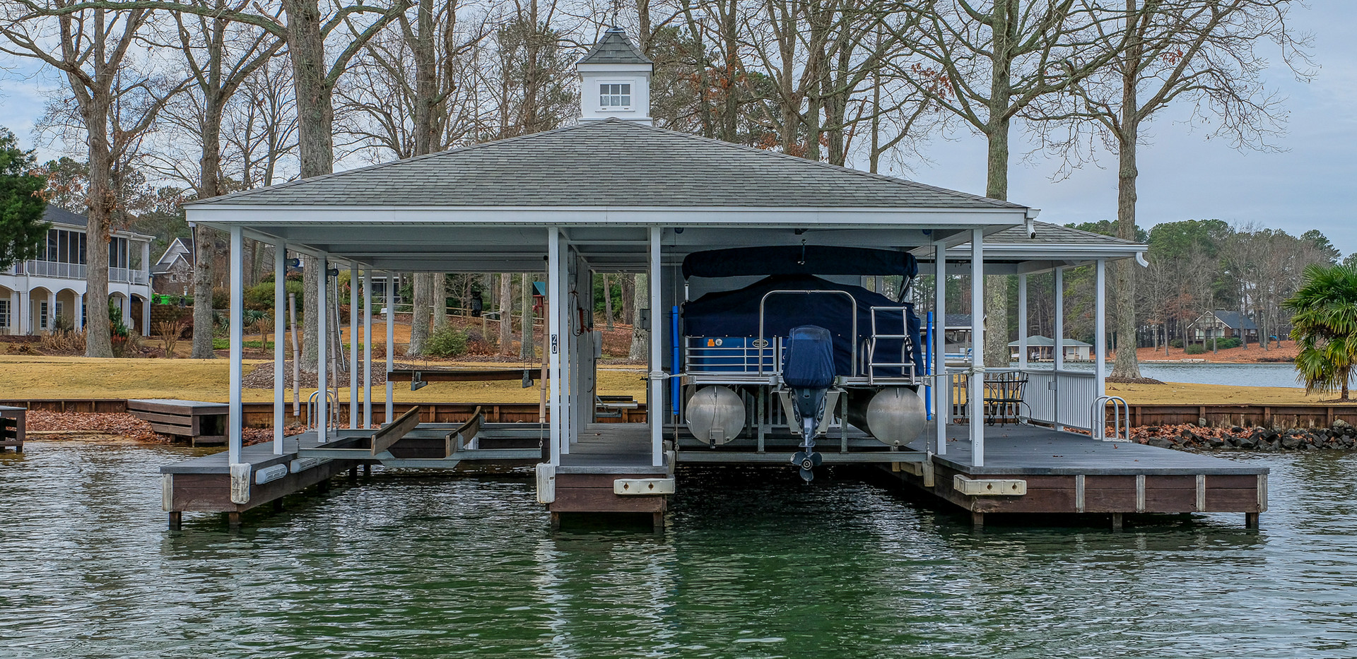Ultimate Boat Lifts-59.jpg
