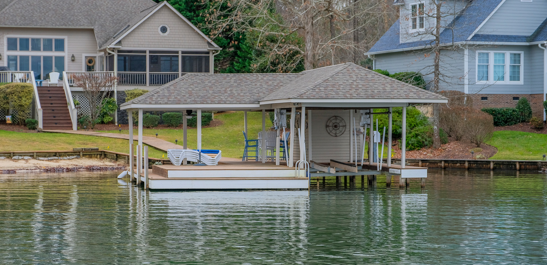 Ultimate Boat Lifts-24.jpg