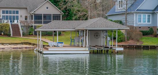 Ultimate Boat Lifts-24.jpg