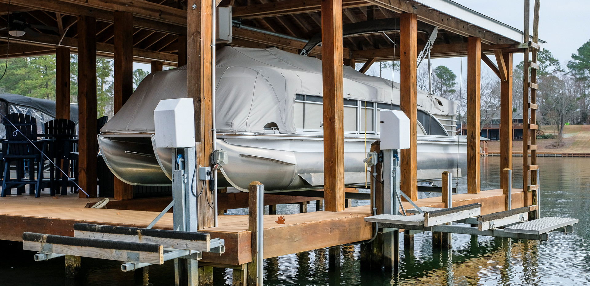 Ultimate Boat Lifts-38.jpg