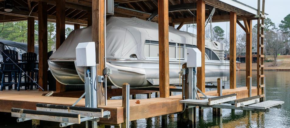 Ultimate Boat Lifts-38.jpg