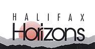 HalifaxHorizons_300.jpg