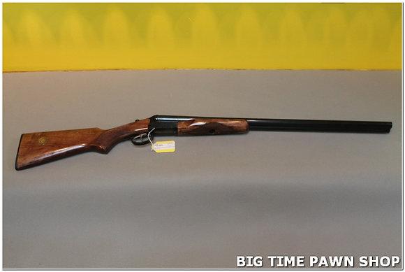 Stoeger Uplander 12ga DU Gun N379