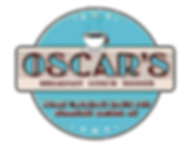 Oscar's Restaurant Roanoke Rapids NC