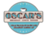 Oscar's Restaurant Roanoke Rapids NC