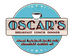Oscar's is Now On the Web...
