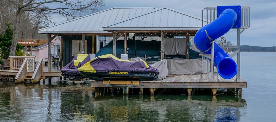 Ultimate Boat Lifts-31.jpg